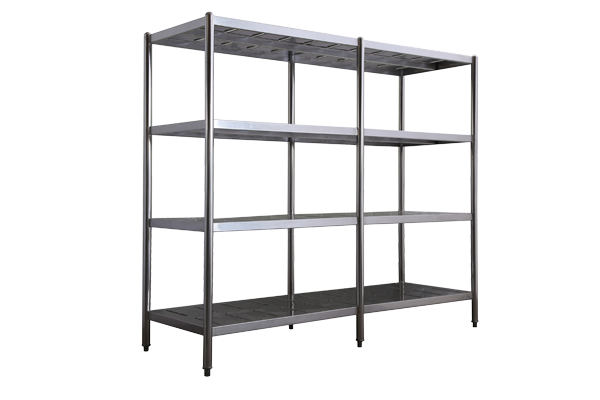 Menu_Shelves